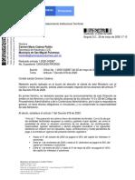 OTROS-021289-20 Concepto DAF Dto 678 de 2020 (1) (1)
