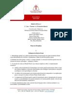 Plano-DP-I-MFP-2019-2020