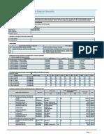 20180927_Exportacionccc.pdf