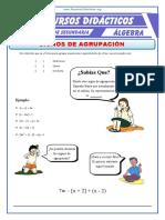 Los-Signos-de-Agrupación-para-Primero-de-Secundaria (1).doc