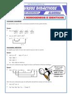 Polinomio-Homogéneo-e-Identico-para-Segundo-de-Secundaria