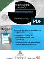 departamentalización.pptx