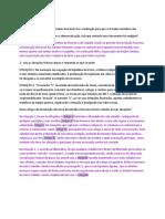 filosofia 3 bimestre.rtf