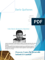 Iván Darío Quiñones 2.pptx