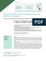 allenet2013.pdf