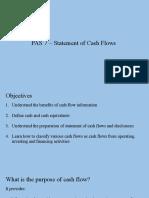 CFAS - PAS 7_Statement of Cash Flow.pptx