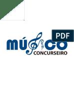 EbookMC música