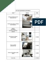 LISTE_DES_EQUIPEMENTS_DISPONIBLES.pdf