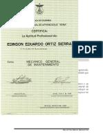 doc eduardo.doc
