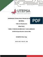 caso y cuestionario 14-09-2020.docx