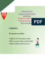 13-07-2020.pdf