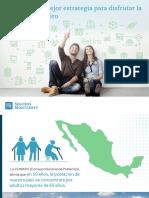 Folleto_TraspasosPPR.pdf