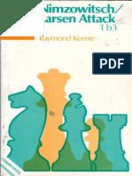 Nimzowitsch-Larsen-Attack-Raymond-Keene.pdf