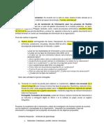Actividad _Recoleccion de informacion.pdf