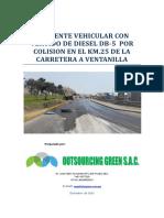 INFORME PRELIMINAR MCATALAN.pdf