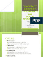 DEMOCRACY, CITIZENSHIP, GOVERNANCE and SOCIAL DEVELOPMENT - edited.pdf