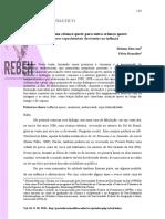 Carta de uma criança queer para outra criança queer.pdf