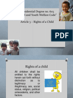 zabala-rightsofachild-130518082831-phpapp01.pdf