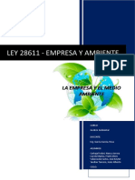 Capitulo-4-Ley-28611