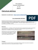 Ariadna Arevalo - Documento sin título (1).pdf