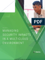Managing-Security-Impacts-in-a-Multicloud-Environment_whpmsc_whp_eng_0920.pdf