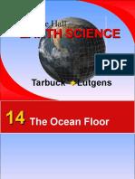 14.The_Ocean_Floor