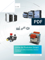 folheto-smart.pdf