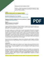 Fuentes para la Tarea Académica 1 (2020-marzo)-convertido.docx