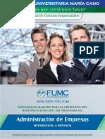 Documento_Mae ADMIN-PARTE 1.docx