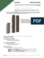 nx9100__par_de_fechamentos_laterais_para_bastidor__&_nx9102__tampa_de_conector_de_bast.pdf