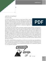 CLASE I I- ACTIVIDADES DE CONTINGENCIA -