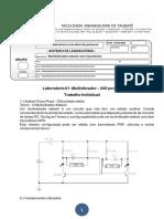 Laboratório 01 - Eletronica e circuitos de potencia.pdf
