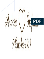 Andrea e Stefania 1.pdf