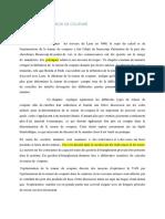 CHAPITRE II LA TENEUR DE COUPURE.pdf