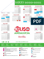 Calendario-Pared-USO-2020_21-SEVILLA