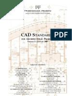 FPI_CAD_Standards_v2