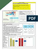 TAREA 17-09-20-2DO.pdf