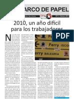 Revista CGT-Mar_Maquetación 1