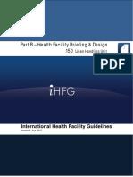 iHFG_part_b_linen_handling_unit.pdf