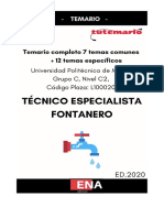VISTA-PRELIMINAR-TEMARIO-OPOSICIONES-UPM-FONTANERIA-PARTE-COMÚN-Y-ESPECÍFICA