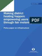 1086-making-district-heating-happen-empowering-users-through-fair-metering-EN