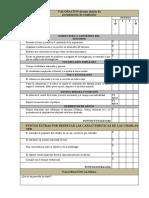 Formato de evaluacion de Presentacion de resultados Isabela .docx