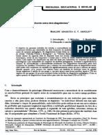 PSICOLOGIA_EDUCACIONAL_E_ESCOLAR_I_Orien.pdf