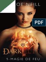 Dark-Elite-tome-1-Magie-de-feu.pdf