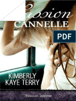 Passion-cannelle.pdf