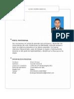 ALVARO GUZMAN SANDOVAL.docx