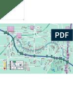 Orlando Map - International Drive