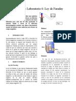435326416-Informe-de-Laboratorio-6-2-Electricidad-Copia.docx