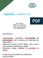 Chapitre_1_Généralités
