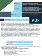actividad evaluativa seminario de pedagogia.pdf
